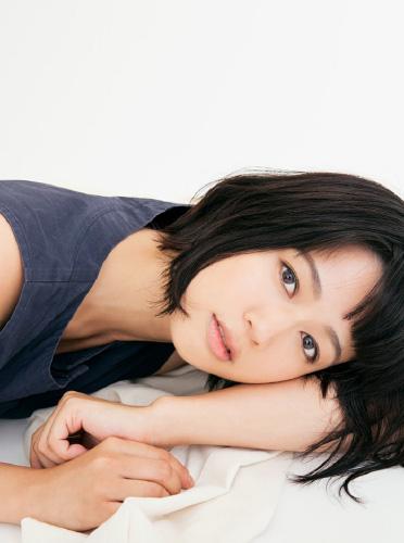 suzuokada_main_S_01