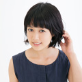 suzuokada_sub_120px_02