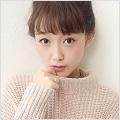 ruikoyama_120px_01