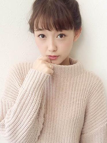 ruikoyama_main_S_01