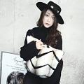 ruikoyama_sub_120px_03