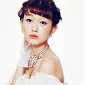 ruikoyama_sub_120px_04