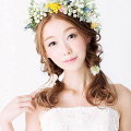 ruikoyama_sub_120px_05