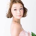 ruikoyama_sub_120px_06