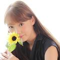 ruikoyama_sub_120px_07