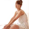 ruikoyama_sub_120px_08