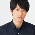 takaakihara_120px_01