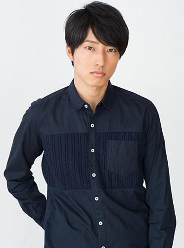 takaakihara_main_S_01