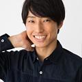 takaakihara_sub_120px_01