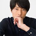 takaakihara_sub_120px_02
