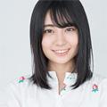 yuzukiyamashiro_sub_120px_01