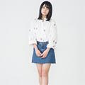 yuzukiyamashiro_sub_120px_02