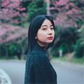yuzukiyamashiro_sub_120px_03