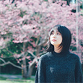 yuzukiyamashiro_sub_120px_04