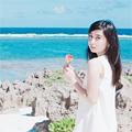 yuzukiyamashiro_sub_120px_05