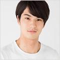 shunhorikoshi_120px_01