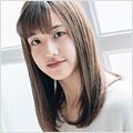 yuritakahashi_120px_01